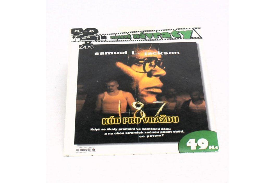 Mix BluRay, DVD a VHS 147251