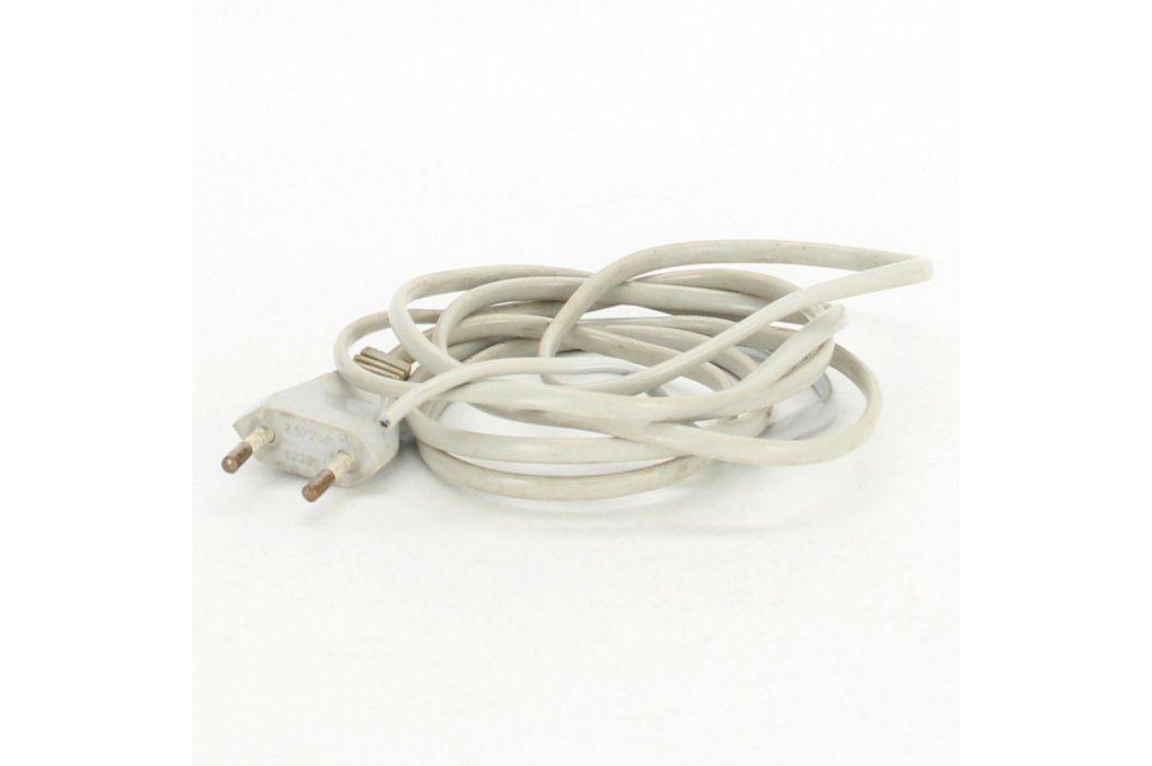 Napájecí kabel C7 / bez konektoru 190 cm