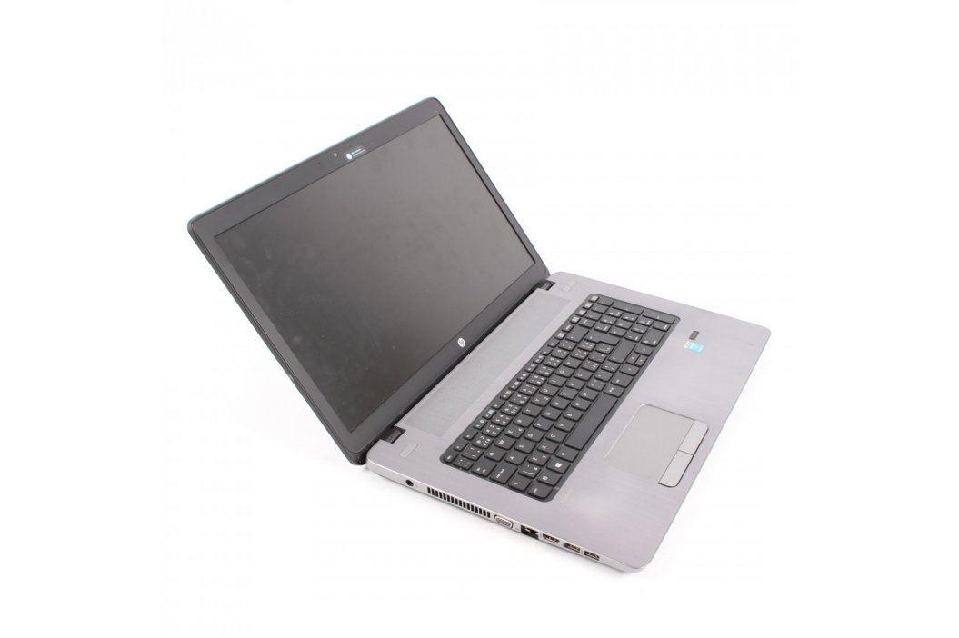 Notebook HP ProBook 650 G3 Intel Core i5