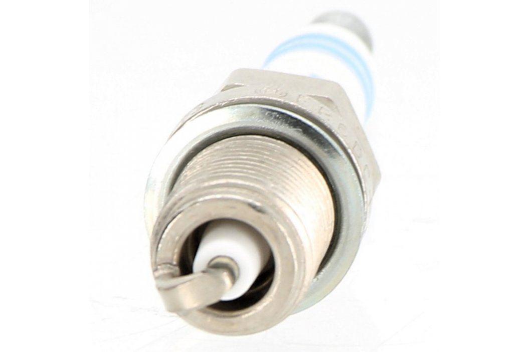 Zapalovací svíčka Bosch R6