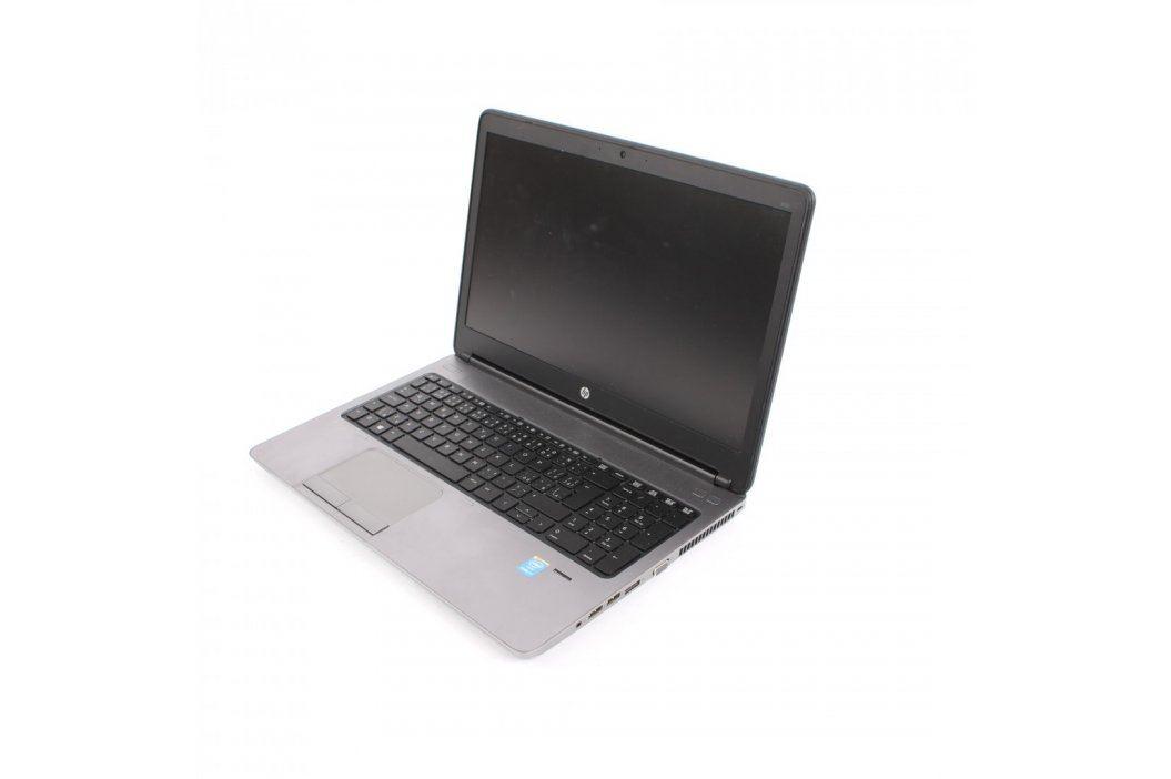 Notebook HP ProBook 650 G1 i7 4702MQ 2,2 GHz