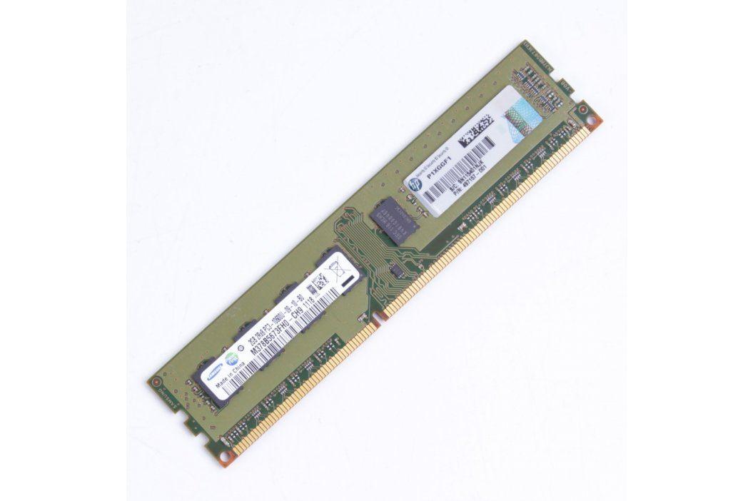 RAM DDR3 Samsung M378B5673FH0-CH9 2 GB