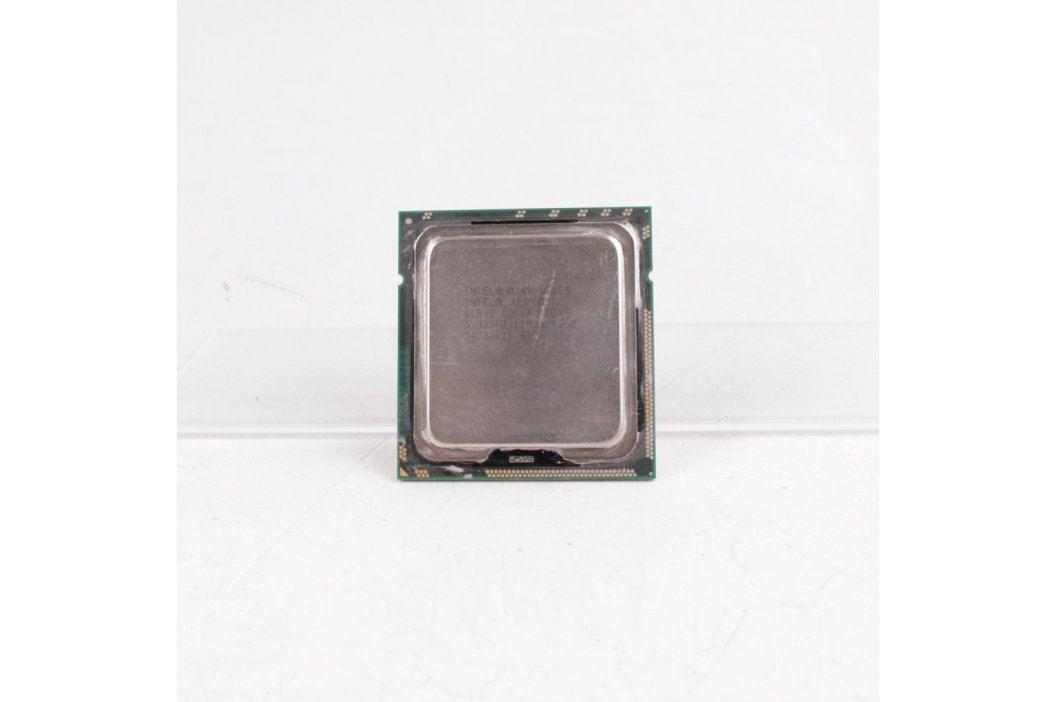 Procesor Intel Xeon W3680 SLBV2 3,33 GHz