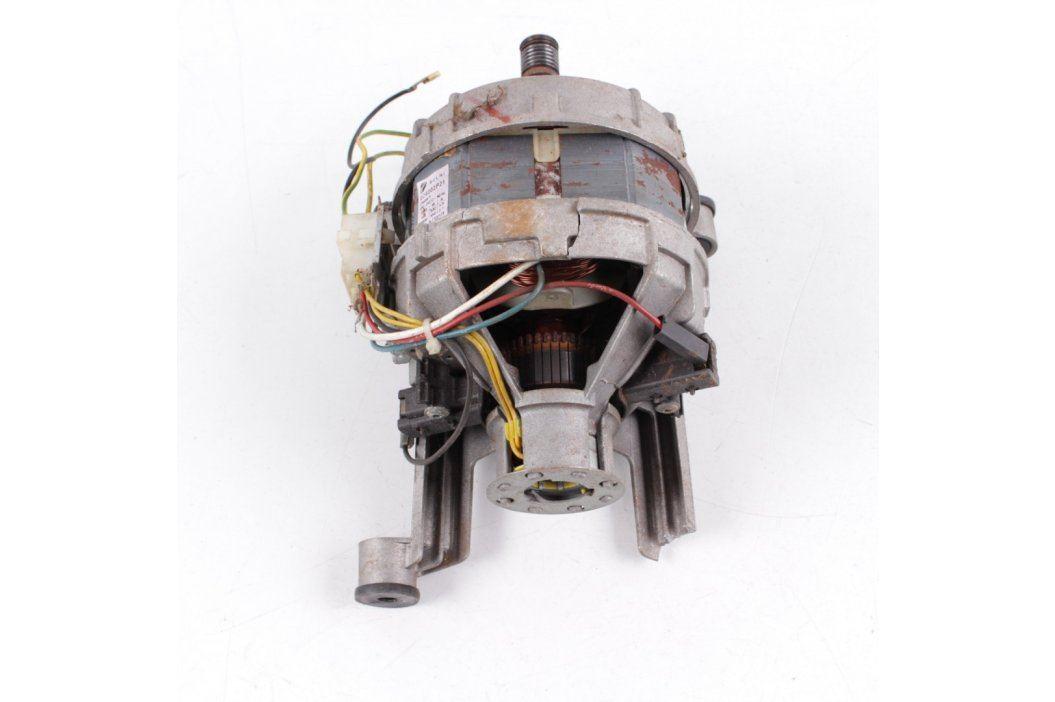 Elektromotor Selni U24002P2