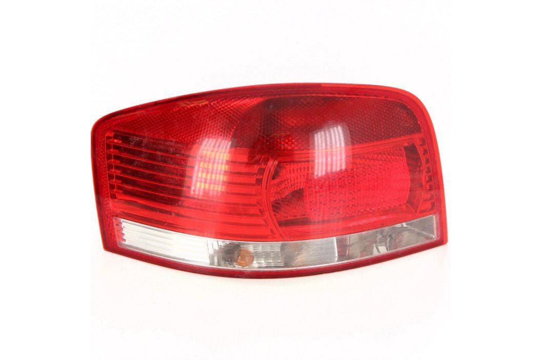 Zadní světlo Audi 8P0 945 095 0259EU Zadní světlomety