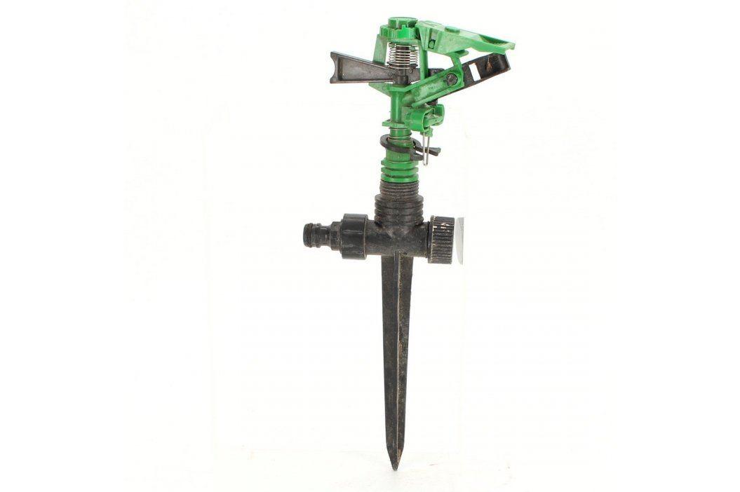 Zapichovací rozprašovač 31 cm Zavlažovače