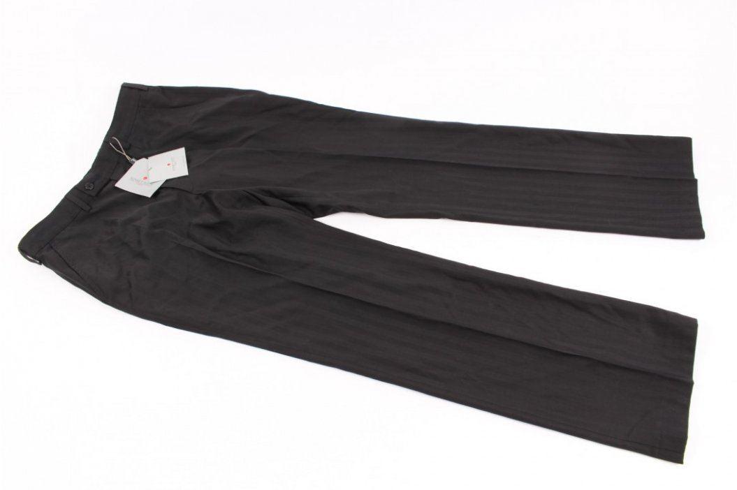 Pánské kalhoty Sunset Suits Dako Pánské kalhoty