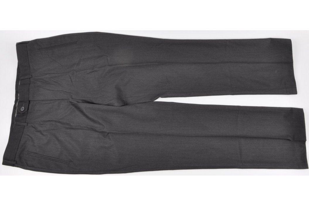 Pánské kalhoty Sunset suits Pánské kalhoty