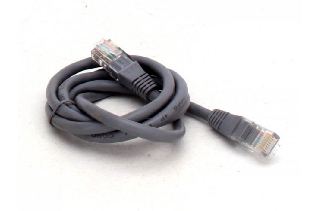 Síťový kabel Cord, 100 cm