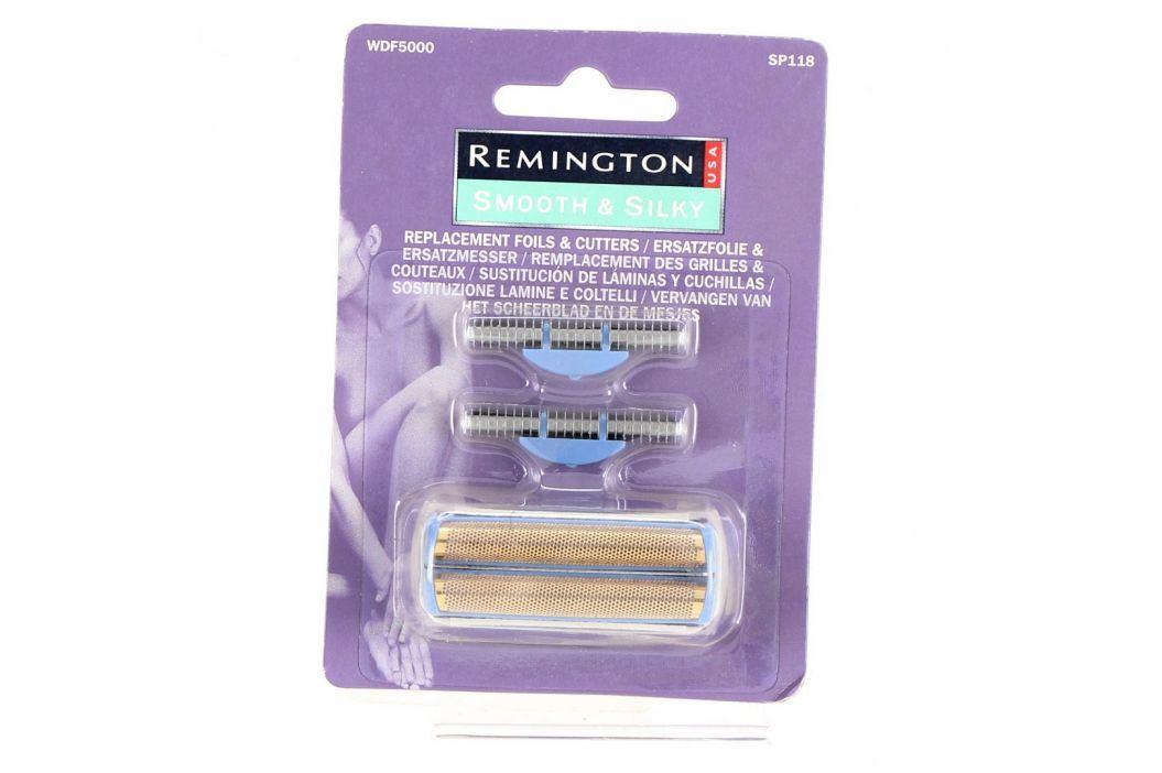 Náhradní díl Remington SP118 Holicí strojky