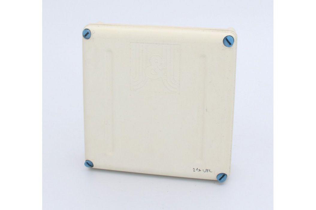 Anténa GentleBOX JC-217, 5 GHz WiFi antény