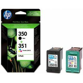 HP SD412EE - originál