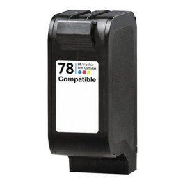 HP C6578AE - kompatibilní