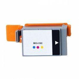 Canon BCI-15cl - kompatibilní