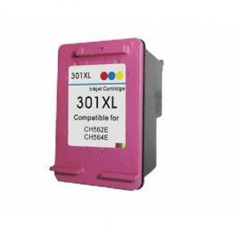 Cartridge HP CH564EE pro HP DeskJet 3050, Color - kompatibilní