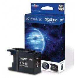 Brother LC-1280XLBK - originál