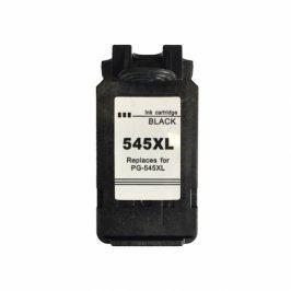 Canon PG-545 XL - kompatibiní