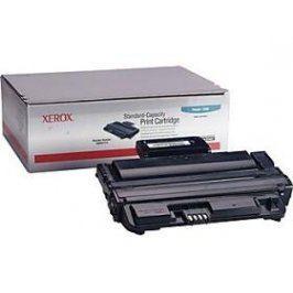 Xerox Phaser 3250, 106R01373 - originál