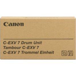 Canon C-EXV 7, Drum, CF7815A003AB - originál