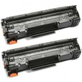 HP CE285AD - kompatibilní