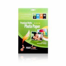 Fotopapír