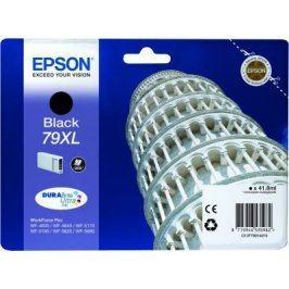 Epson T7901 - originál