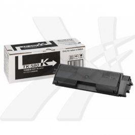 Kyocera TK-580K - originál