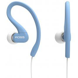 KOSS KSC/32 Blue (2 roky záruka