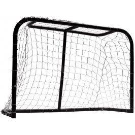 Florbalová brána Stiga Goal Pro, 79x54 cm