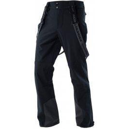 Pánské kalhoty Northfinder Feliks, M