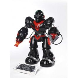 MADEJ Robot KNABO Strong PL