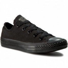 Pánské tenisky Converse Taylor A/S Ox, černé