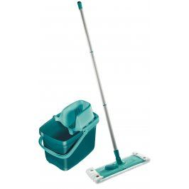 ›Leifheit Combi Clean M mop set
