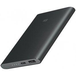 Xiaomi Power Bank 10000 mAh Pro / USB-C