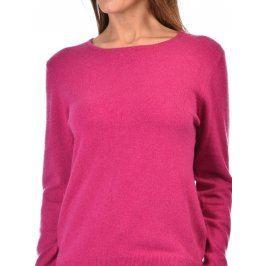 Dámský svetr Lily Doll Valerie, růžový