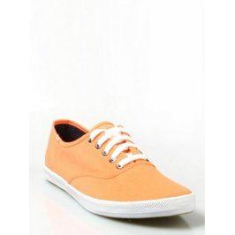 Pánské oranžové tenisky Keds  MF46826 40,5