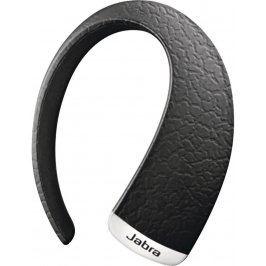 Bluetooth handsFree Jabra Stone 2, černé