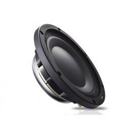 Subwoofer Pioneer TS-W01RSII