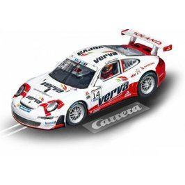 Carrera Porsche GR3 RSR 1:32