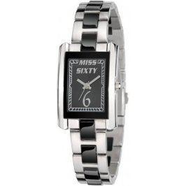 Dámské hodinky Miss Sixty Elegance R0753108501