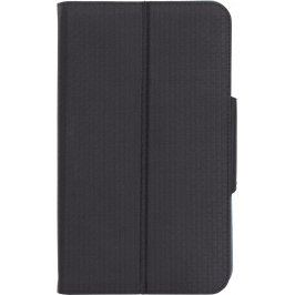 Pouzdro na tablet Defender Double case 8, modro-černé