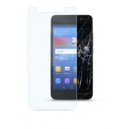CELLULARLINE ochranné tvrzené sklo Glass pro Huawei Y