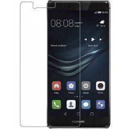 AZURI Tempered Glass, 0,33mm, Huawei P9