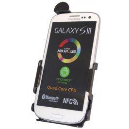 FIXED Vanička systému FIXER, Samsung Galaxy A3