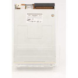Disketová mechanika Samsung SFD-321B interní