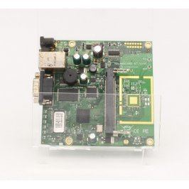 Routerboard MikroTik RB411A