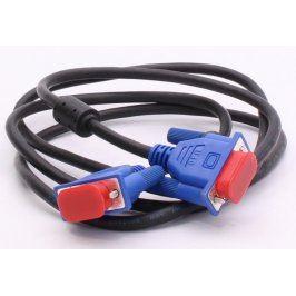 Propojovací kabel VGA 150 cm