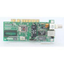 Síťová karta ENW-8300-2T