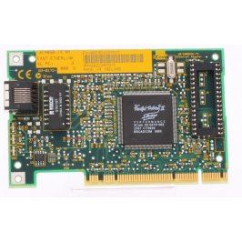 Síťová karta  3C905B-TX NM