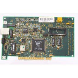 Síťová karta 3COM 3C595-TX 10/100 BASE-T
